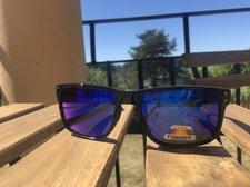 59°North Wheels solglasögon