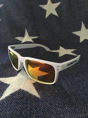 Rotasweden solglasögon